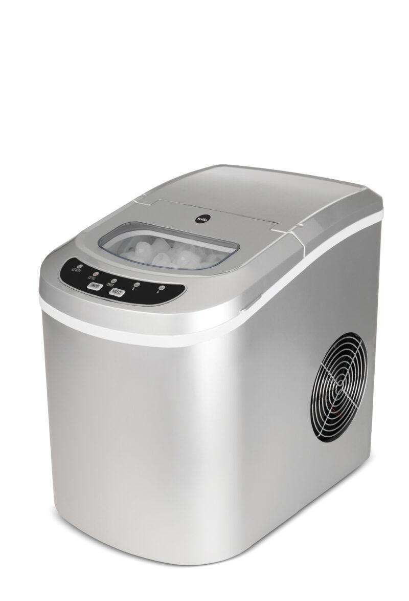 Frostbitt isbitmaskin ICE-12S