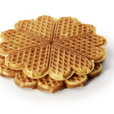 WAS-623Bell_Waffle_plates_LR