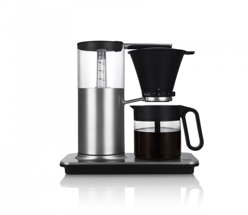 CCM-1500S-Classic-coffee-front-LR