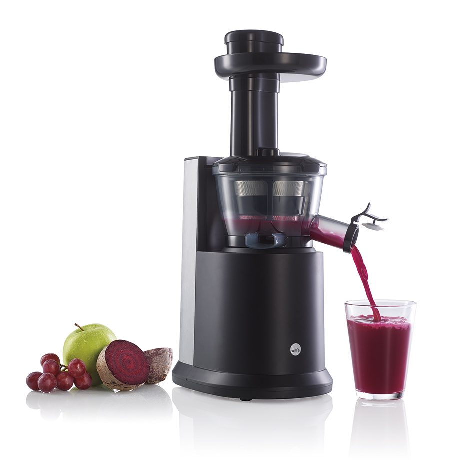 Largo Slow Juicer