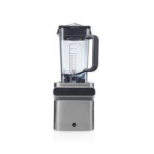 Wilfa PowerFuel Digital BPFD-1680GY
