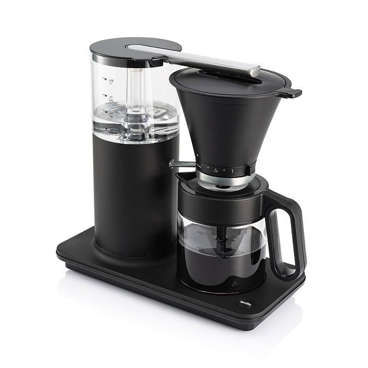 Coffeemaker CMC-100MB Classic